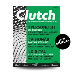 Clutch2-cover_Jetzt_bestellen