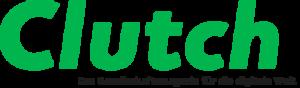 clutch-logo-grün-freigestellt-klein-tagline