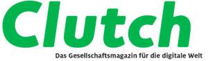clutch-logo-grün-tagline