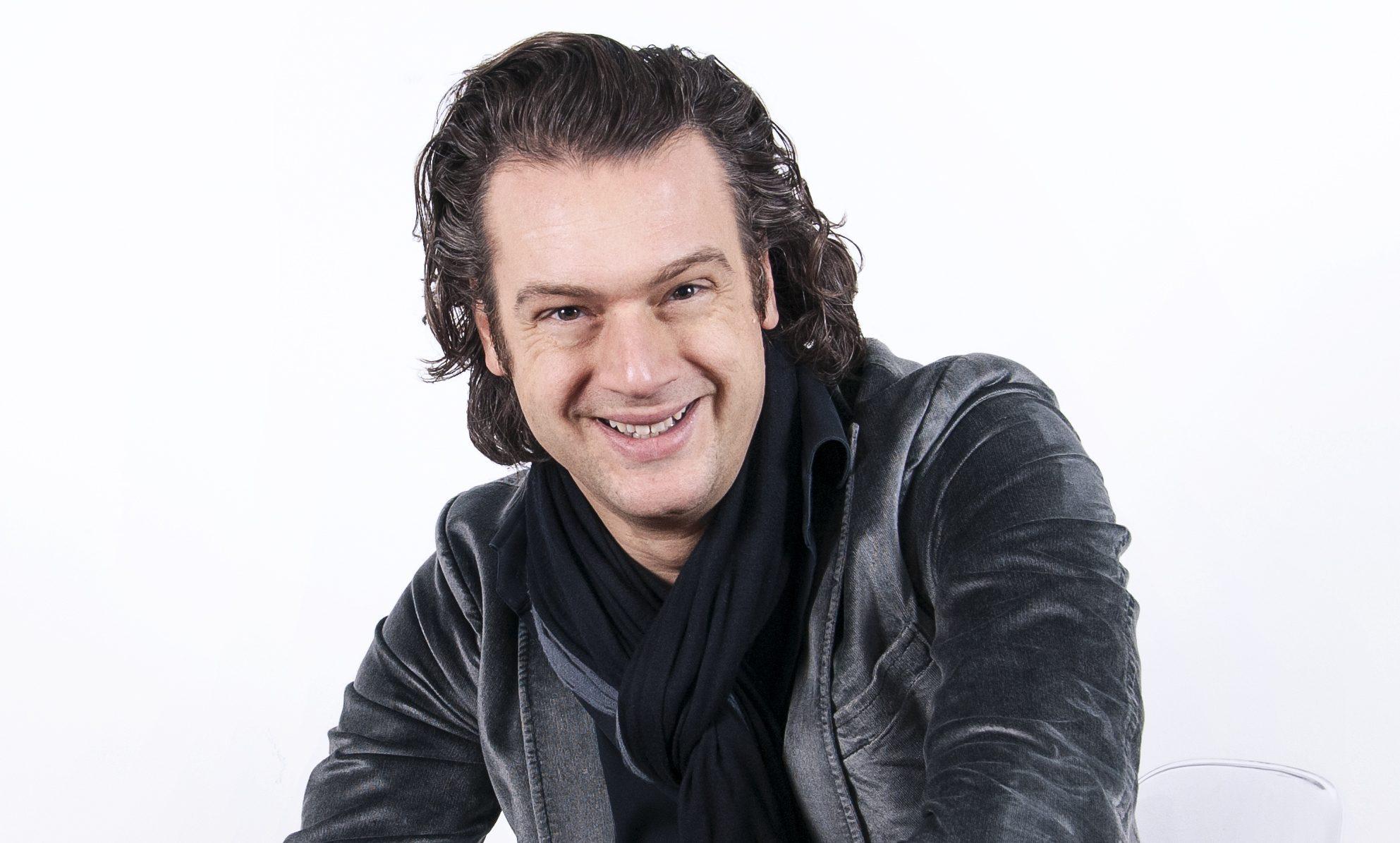 Nils Müller, Trendone