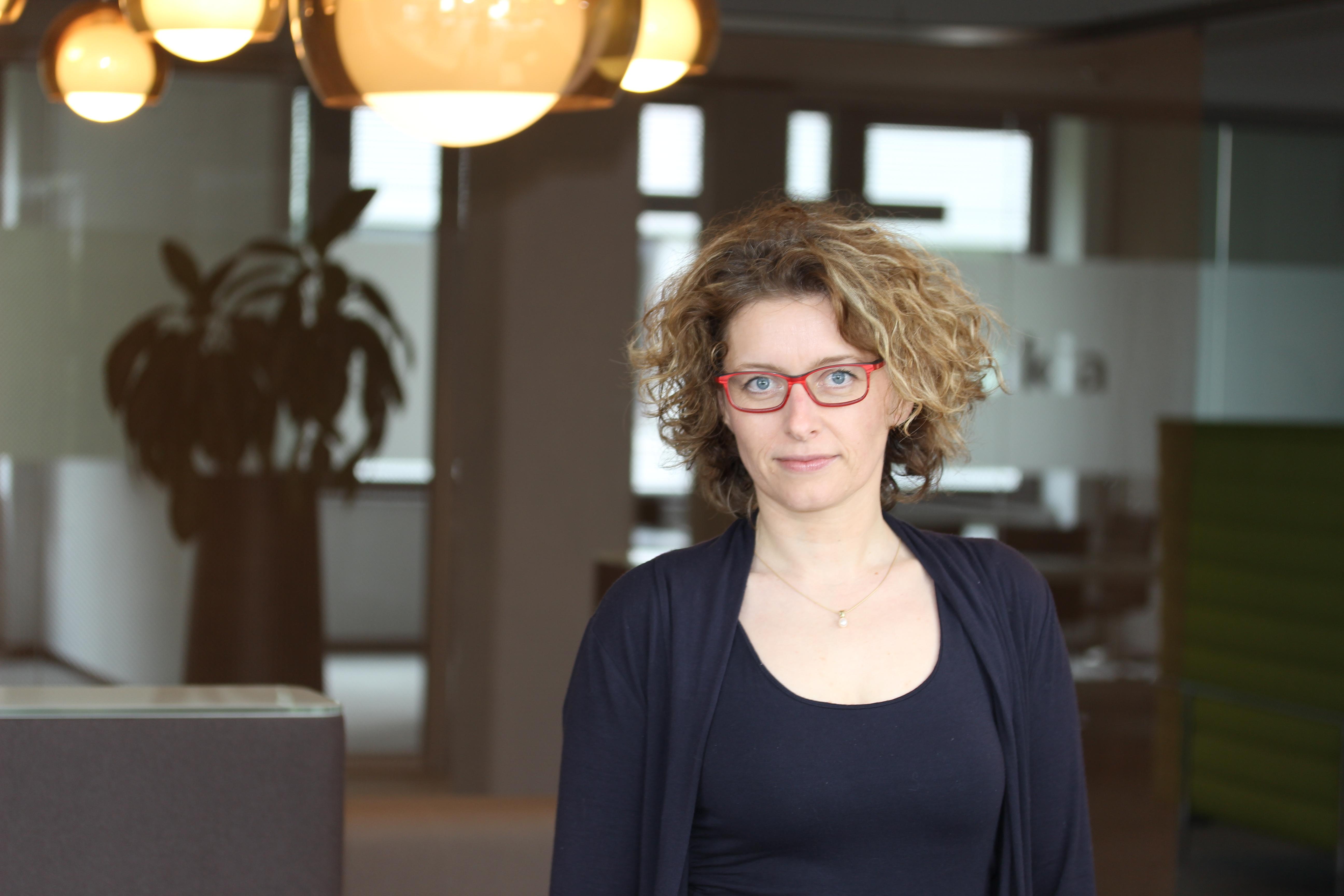 Marion Sardone
