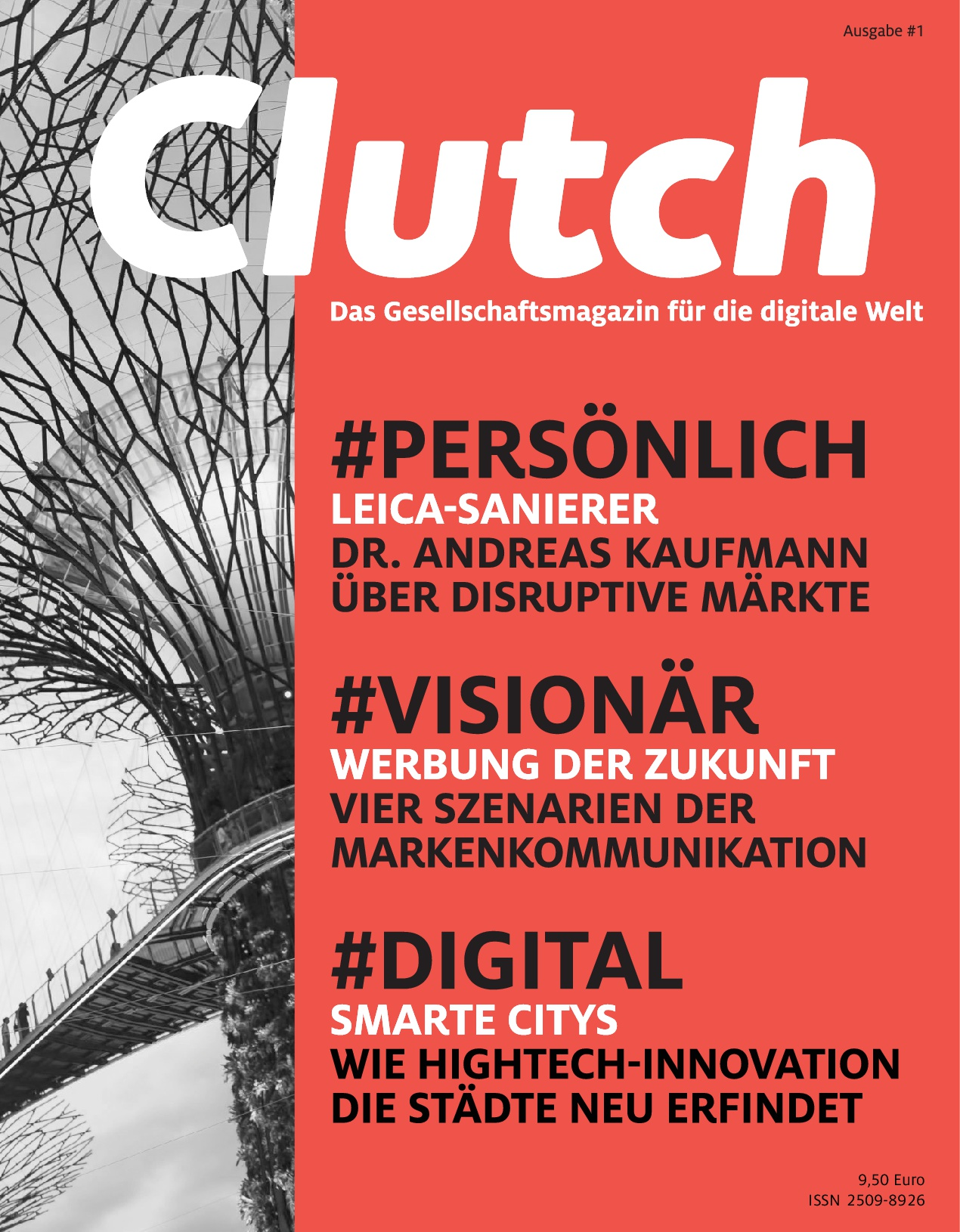 Clutch1_Cover