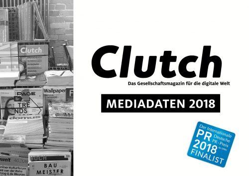 Clutch_Titelblatt_Mediadaten_2018