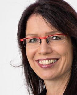 Christine-Riedmann-Streitz-MarkenFactory-GmbH_Fotograf_Uwe-Nölke-