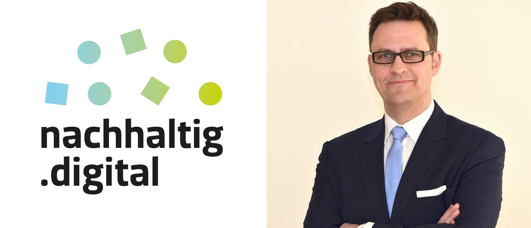 nachhaltig.digital carl-ernst Müller