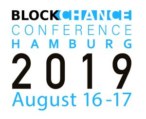 Blockchance 2019
