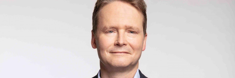 Ingolf Putzbach, Geschäftsführer sum.cumo