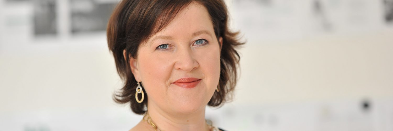 Susanne Hohenschuh