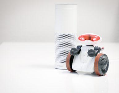 7 Tech-Gadgets, die wir nicht brauchen, aber trotzdem super finden (Bild: Klaus Knuffmann)