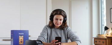 Die_digitale_Psychotherapie_Invirto_kann_zu_Hause_absolviert_werden_Copyright_Sympatient_2020.jpg