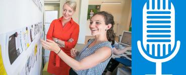 Was können PR & Marketing für E-Health-Unternehmen tun?